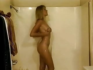 Jennifer avalon hardcore sex scenes - Jennifer avalon - shower