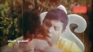 bangla sexy song 9