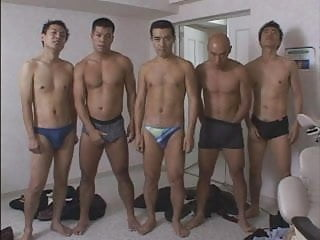 Asian pay site - Japanese wife pays husbands debt - part2 - cireman