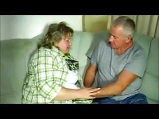 Pics gay man porn - Old man porn