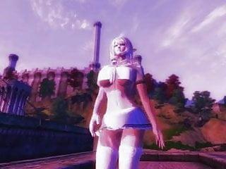 Blogspot sailor moon hentai videos Sailor