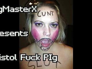Bristol palin breast pics Bristol fuck pig