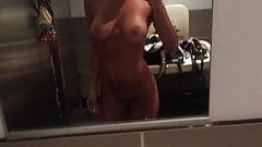 Ashley Lamb - leaked 05