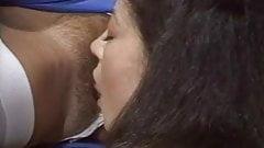 Sonia Et L'Amour Des Femmes (1981)