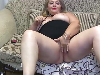 Mature young woman Fat beautiful young woman milfmelissa11