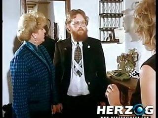 Vintage porn online Herzog videos josefine mutzenbacher vintage porn