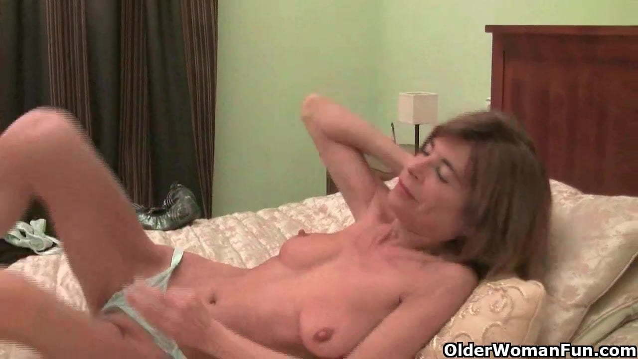 Mature Milf Pussy Close Up Hd