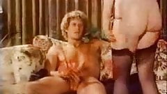 Sue Nero Deepthroats And Fucks Like A Rabbit Free Porn 06