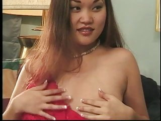 Pregnant pussy eating Horny asian pregnant whore