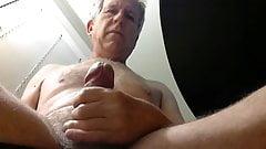 409. daddy cum for cam