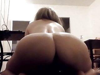 Sexy nudity Sexy nudity