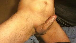 Horny quarantine webcam sex hot cumshot for japanese lady