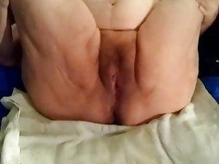 Free phone porn vids Phone vid 1