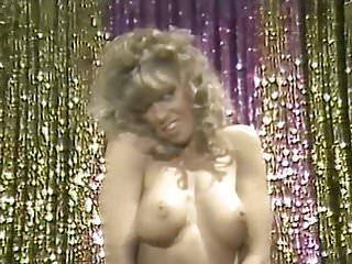 Mitch hewer nudes - The mitch bb scene