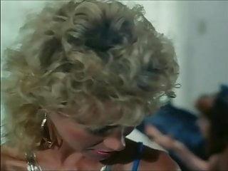 Uk wives voyeur lorian Gina carrera, jacqueline lorians