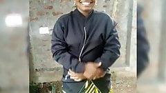 Desi girl navya