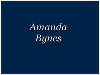 Amanda bynes chubby face - Amanda bynes