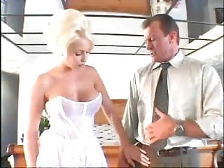 Free pictures large breasted women Papa - lonely large breasted milf