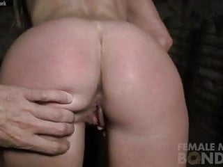 Nude woman masturbating movies free Claire masturbates to get set free