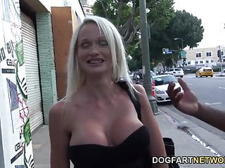 Cindy burbridge naked - Cindy sun gets dpd by two hung black guys