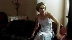 Vory i prostitutki (2003) 005 Ekaterina Kapralova