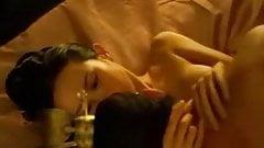 Sex Scene 01