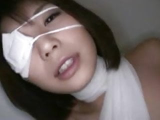 Aqua teen hunger force love mummy - Big titty azumi harusaki is banged up like a mummy and her f
