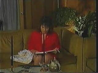Hentai viper btr gifs Viper - dp scene from 1988
