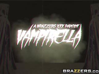 Xxx brazzers free Brazzers - brazzers exxtra - vampirella a xxx parody scene s