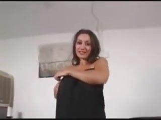 Featured سکس ایرانی مامان بچه ها Iranian Milf Porn Videos Xhamster