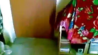 My Bhabhi 7