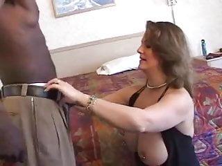 The fix porn - Brotha goes deep in bbw - pt1 fixed - cireman