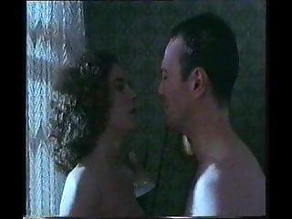 Nude photos of hope dworaczyk - Leslie hope nude hairy