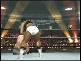 Pics of john cena nude Sarita vs john cena clip