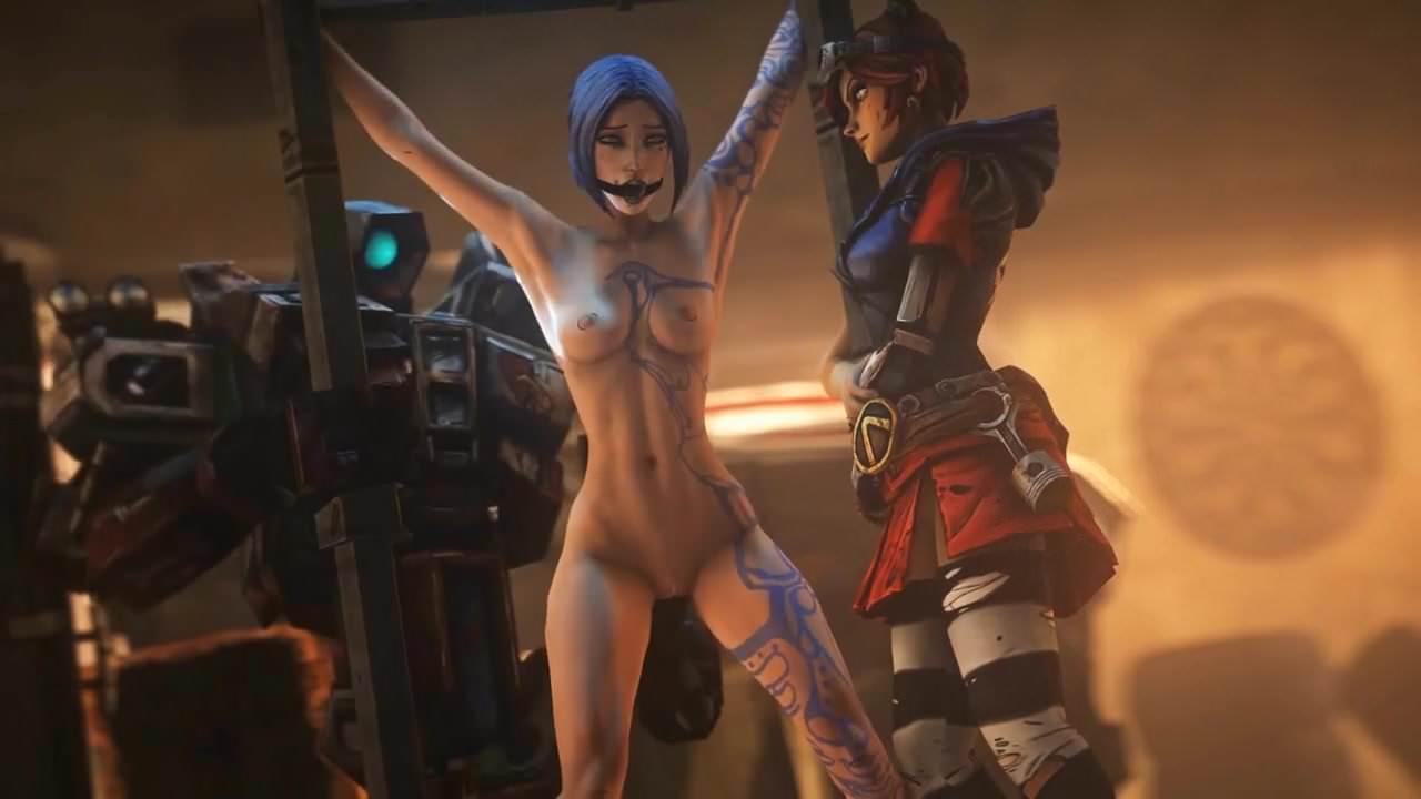 Retro porn comics sex games