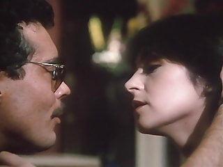 Et fantastique sex - Bourgeoises et pute - 1982
