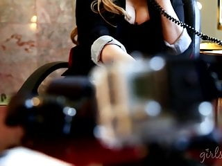 Stan schneider sexual assault investigation protocol Charlotte stokely and the investigator lexi belle