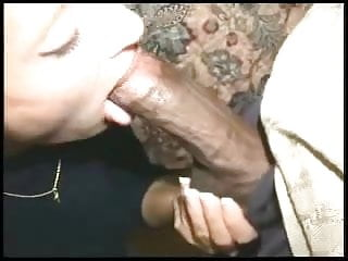 Fat bdsm sluts Slut white wife stretched by fat black meat