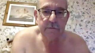 Daddy cum (2)