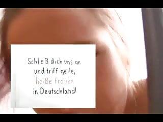Indoor public sex Indoor german sex part 1