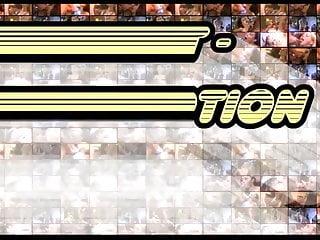 Cumshot slow-motion - Cumshot - slow motion scene iii