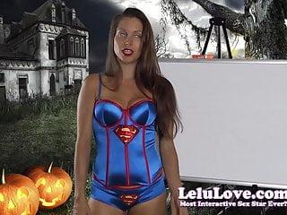 October amateur contest Lelu love-october 2014 cum schedule