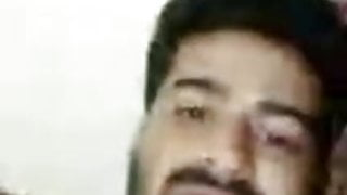 Indian Desi video