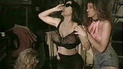 Junkyard Dykes 3 (1994)