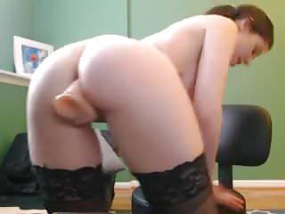 Ashley a metart nude - Ashley. a cam pt. 35