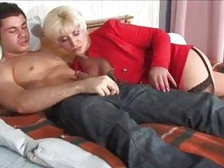 Russian mature young - The best russian mature tania orlova aka victoria