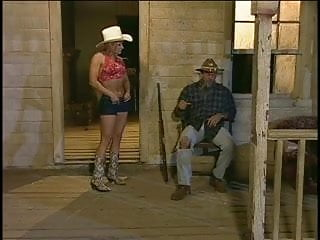 Teen ranch caledon - Horny ranch couple in action outdoors