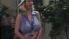 Lynden Johnson - Butt Sisters Do New York (1994)