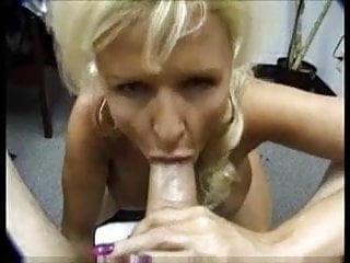 Very young tit suck - Very hot gilf suck big dick to get facial