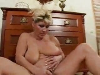 Very busty girl Very sexy and busty wife having fun